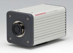 CCD-C8000-30