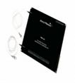 PMDC-001 – PMD Compensator
