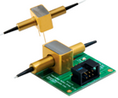 PSW-002 – Polarization Switch