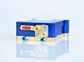 光纤耦合半导体激光器模块
