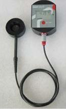 FIT系列 中低功率激光探针