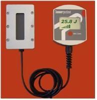 Fit-IPL-R:测量强脉冲光(IPL)的能量计