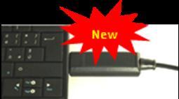 PC plug表头