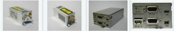 PhoxX系列半导体激光器