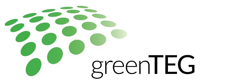 Green TEG