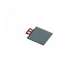 高速热电功率探头芯片