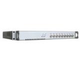 BNC 瞬态记录器-Model 1134