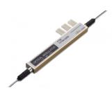 128Gbps DP-QPSK调制器