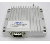 超低噪声高功率激光模块-APIC