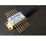 高线性直调激光器-APIC