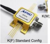 高性能光电探测器-APIC