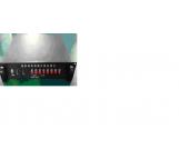 2KHz 速率系列光纤光栅解调仪