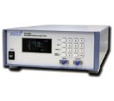 台式 带宽可调谐光纤滤波器