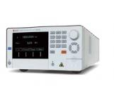 TSL-510可调谐光源-日本Santec