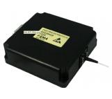 EM650窄线宽激光器模块 美国EM4公司