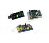 PicoLAS-激光短脉冲系列驱动