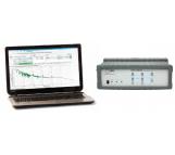 BNC相位噪声测试系统-Model 7000系列