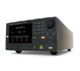 TSL-710可调谐光源-日本Santec