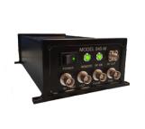 BNC微波信号源-845-M