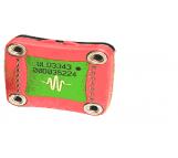 激光二极管驱动器(WLD系列)