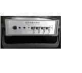 8KHz 速率系列光纤光栅解调仪