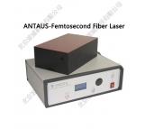 AVESTA公司-ANTAUS-Femtosecond Fiber Laser
