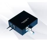 可调谐光纤滤波器(电动/手动)