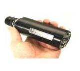 砷化铟镓短波红外(SWIR)相机