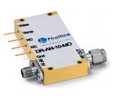 模拟驱动器(Photline)