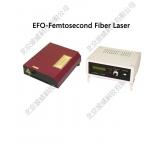 EFO Femtosecond Fiber Laser-AVESTA公司