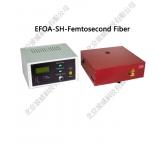 EFOA-SH-Femtosecond Fiber-AVESTA公司