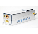 纳秒200W微加工激光器