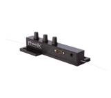 电动光纤偏振控制器