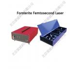 Forsterite Femtosecond Laser -AVESTA公司