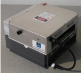 High Power Multiple Wavelength Laser System