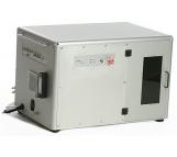 LIBS-INSIGHT 元素分析仪