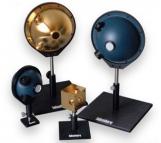 高功率激光功率测量系统