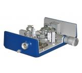 光参量振荡器 LP601、LP603、LP604