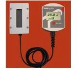 功率/能量探针