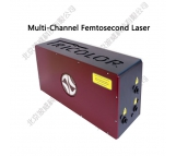 Multi-Channel Femtosecond Laser-AVESTA公司
