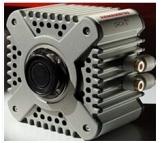 ORCA-R2科学级CCD相机