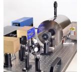 优质稳定的激光系统 SLS-XXX-300-1