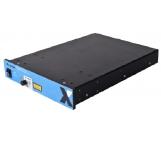 PS-TNL窄线宽可调谐激光器