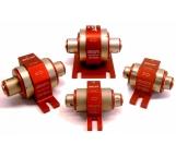 EOT法拉第光旋转器和光隔离器