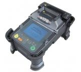 S178A单模光纤熔接机