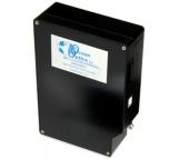HR2000+高分辨率微型光纤光谱仪