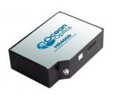HR4000 高分辨率光纤光谱仪