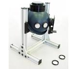 反射/透射率测量积分球