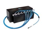 LIBS2500+激光诱导衰减光谱仪
