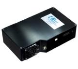 QE65000 科学级高灵敏度光纤光谱仪